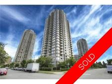 Highgate Condo for sale: ARCADIA Studio 436 sq.ft. (Listed 2013-06-24)