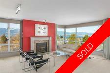 Point Grey Condo for sale:  2 bedroom 1,503 sq.ft. (Listed 2019-03-11)